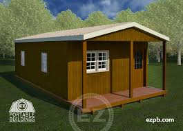 design your own shed home design your own storage building shed barn cabin or tiny house