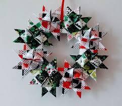 384 best 3d origami studio images on studios