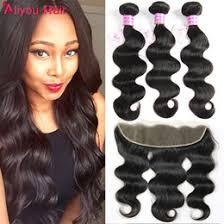 top selling hair dye best color hair dye online best color hair dye for sale