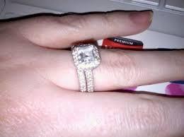 Wedding Rings Walmart by Exquisite Wedding Rings Diamond Engagement Rings At Walmart