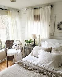 Shabby Chic Farmhouse Decor by 1857 Best My Style Is Cottage Country Shabby Chic Images On