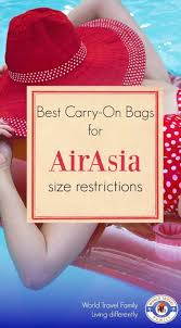 the 25 best carry on baggage size ideas on pinterest carry on