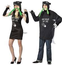 Ideas For Halloween Costumes Crayon Halloween Costumes For Adults Halloween Costume Ideas For