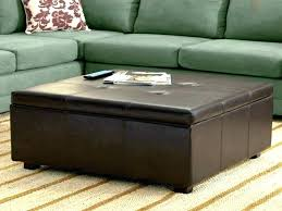 living room table with storage hydraulic coffee table ottoman coffee table storage hydraulic coffee