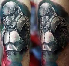 100 mandalorian tattoo elik lugari eliklugari instagram