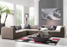 Balinese Style Bungalow In Kuala by Bungalow Interior Design Living Room Best Of Balinese Style