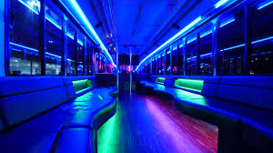 double decker party bus rent a party bus kansas city party express bus