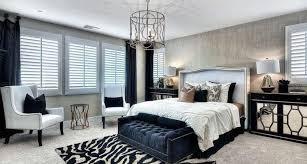 glam bedroom glam bedroom home pinterest dma homes 51556