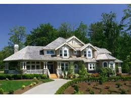 luxury craftsman style home plans bold and modern 6 luxury craftsman style house plans lydelle home