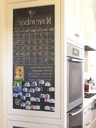 chalkboard ideas for kitchen chalkboard design ideas chalkboard design ideas kitchen contemporary