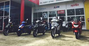 the scooter shop new scooters servicing used scooters
