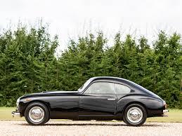 ferrari coupe classic ferrari 166 inter coupe for sale at talacrest