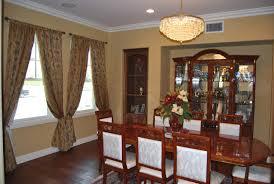 dining room decor zamp co