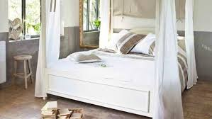 acheter une chambre en maison de retraite décoration chambre maison de cagne 37 strasbourg 03070033