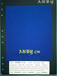 How To Clean Pool Table Felt by Andy Carom Pool Billiard Snooker Pool Table Cloth Buy Andy Table