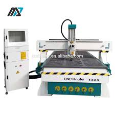 list manufacturers of cnc machine price in india buy cnc machine