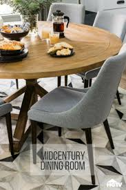 Dining Room At The Modern 112 Best Hgtv Urban Oasis 2016 Images On Pinterest Glass Garage