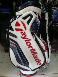 Jual Nike Golf rizal sport golf