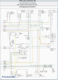 92 toyota mr2 wiring temperature 92 wiring diagrams