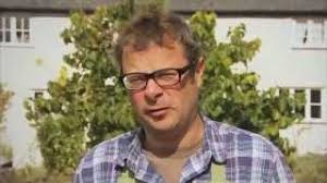 River Cottage Veg Every Day by Hugh Fearnley Whittingstall Quotes Author Of River Cottage Veg
