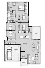 home designs north queensland traditional house plan 71457 traditional house plans and of