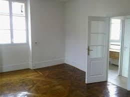 chambre à louer versailles appartements à louer à versailles location appartement 2 chambres