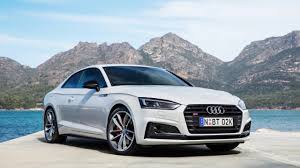 audi s5 coupe white 2017 audi a5 s5 coupe australian specifications and pricing
