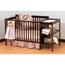 Jamestown Convertible Crib by Crib As Desk Creative Ideas Of Baby Cribs