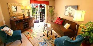 3 Bedroom Apartments In Waukesha Wi by 20 Best Apartments In Waukesha From 2 250 With Pictures