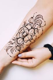 30 mehandi designs and where to find a artist no matter where