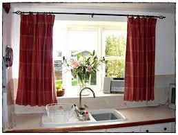 rideau porte fenetre cuisine rideau porte fenetre excellent cuisine 2017 avec rideaux fenetre