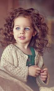 what is a cruddy hair style image result for cruddy hair beautiful eyes pinterest