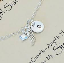 Personalized Necklaces For Her Memorial Jewelry Memorial Necklace Remember Me Jewelry