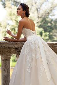 recycle wedding dress recycle and reuse wedding dress ideas for all brides