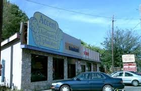 Upholstery Austin Texas Accent Antiques And Upholstery Austin Tx 78704 Yp Com