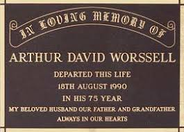 cemetery plaques memorial plaques and headstones gympie funerals gympie