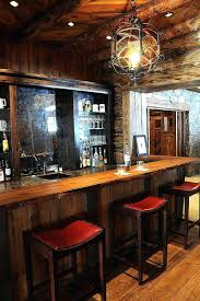 home bar top ideas bar top ideas home bar rustic with recessed lighting black pub tables home bar
