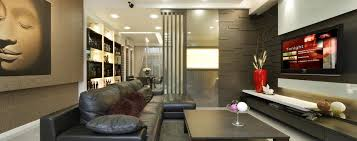 Home Design Companies In Singapore Singapore Interior Design Beautiful Home Interiors