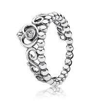 black friday diamond ring sales pandora rings pandora rings sale clearance pandora charms cheap