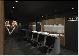 where can i find a hair salon in new baltimore mi that does black hair best hairdressers in brisbane hair salon brisbane