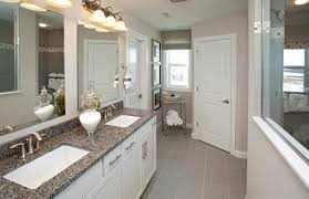 jerome village pulte homes