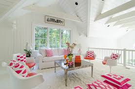 all white home interiors feminine living rooms ideas decor design trends