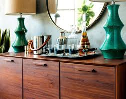 Mirror Credenza Bar C4faf334fe01950c8d0a00628a772025 Round Mirror Dining Room