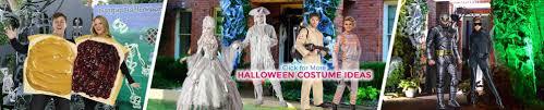 midnight spirit halloween costume couple costumes shindigz