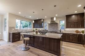 brick kitchen backsplash 47 brick kitchen design ideas tile backsplash accent walls
