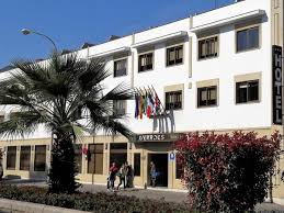 hotel averroes cordoba spain booking com