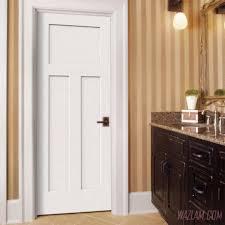 cost of interior french doors other exterior bathroom door replacing prehung interior doors