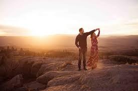 photography colorado springs colorado wedding photographer denver and colorado springs