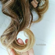 ambre blends hair best 25 ambre hair ideas on pinterest brown ambre hair blonde