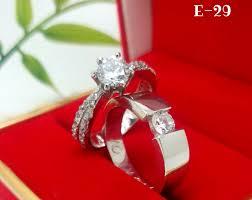 box cincin cincin e 29 model cincin